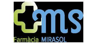 Farmàcia Mirasol